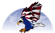 National First Responders Organization