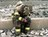Firefighter / Officer Ov…