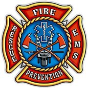 Mississippi First Responders for Change