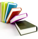 Online Content Authors