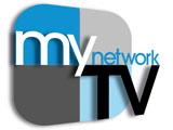 MY NETWORK TV