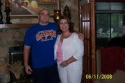 PIR 8/8/2008