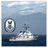 Sailors on USS Curtis Wi…