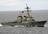 USS Milius Friends & Fam…