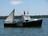 Ship 11 Div 060 PIR 2/4/…