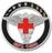 """HM (Hospital Corps) """"A"""" …"""