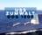 USS Zumwalt (DDG 1000) T…