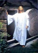 Resurrection Day Resources