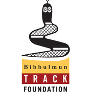 Bibbulmun Track Maintenance Volunteers