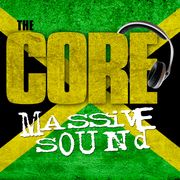 CORE MASSIVE SOUND
