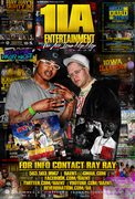 iowa Hip Hop United !