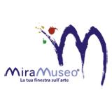 Miramuseo®