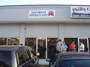 Portsmouth City Republican Committee