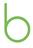 Business | Bibico (tbc)