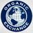 Organisation | Organic E…