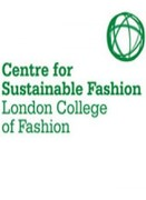 Resource | Centre for Sustainable Fashion
