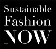 Resource   Sustainable Fashion NOW