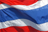 Country   Thailand