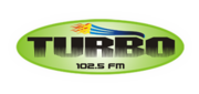 Radio Turbo