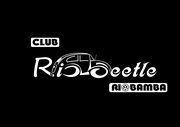 riobeetle club