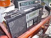 Shortwave Radio Listening and Support