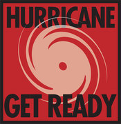 Hurricane WATCH  -  News, Member Reports and Survival Tips