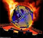Occupy Bilderberg