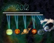 2012 Predictions
