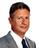 Libertarian Gary Johnson…