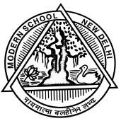 Modern School Delhi NCR