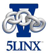 5 Linx