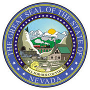 Patriots for America - Nevada