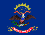 Patriots For America - North Dakota