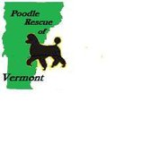 Poodle Rescue of Vermont