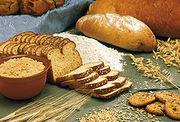 Explore Macrobiotic Diets