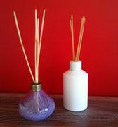 Intro to Aromatherapy