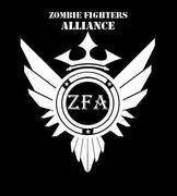 Zombie Fighters Alliance(ZFA)