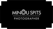 """Fotografie """"Minou"""" Online"""