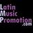 LatinMusicPromotion