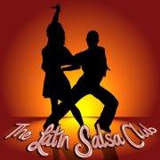 The Latin Salsa Club