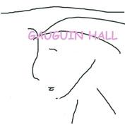 Gauguin Hall