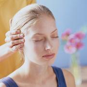 San Antonio Massage Therapists