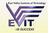 EVIT massage students/ a…