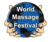 2010 World Massage Festival
