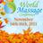World Massage Conference
