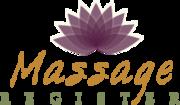 MassageRegister
