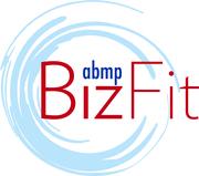 ABMP BizFit Live