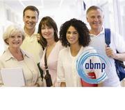 ABMP Instructors on the Front Lines Workshop Participants