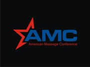 American Massage Conference