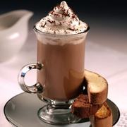 A Cup of Cocoa and a nic…